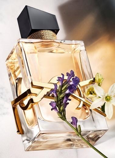 Yves Saint Laurent Libre EDP 90 ml Kadın Parfümü Renksiz